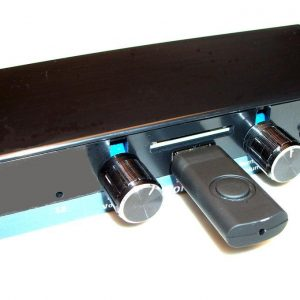 iHold 4LP Music On Hold Player