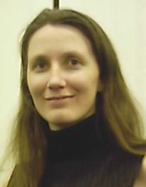 Dara Hannon